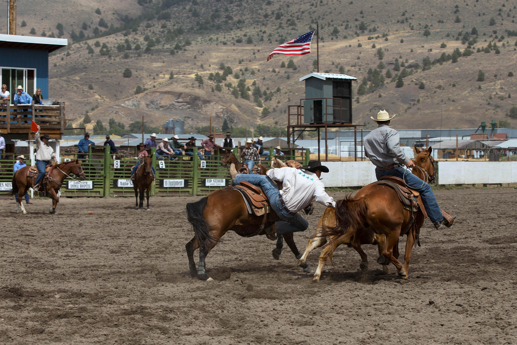 rodeo in lake county.jpg