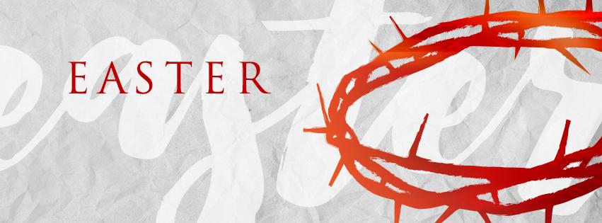 Easter_CrownofThorns_-_FacebookCoverPhoto.jpg