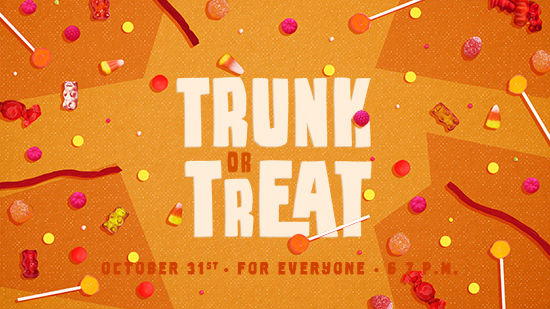 trunk_or_treat-small.png