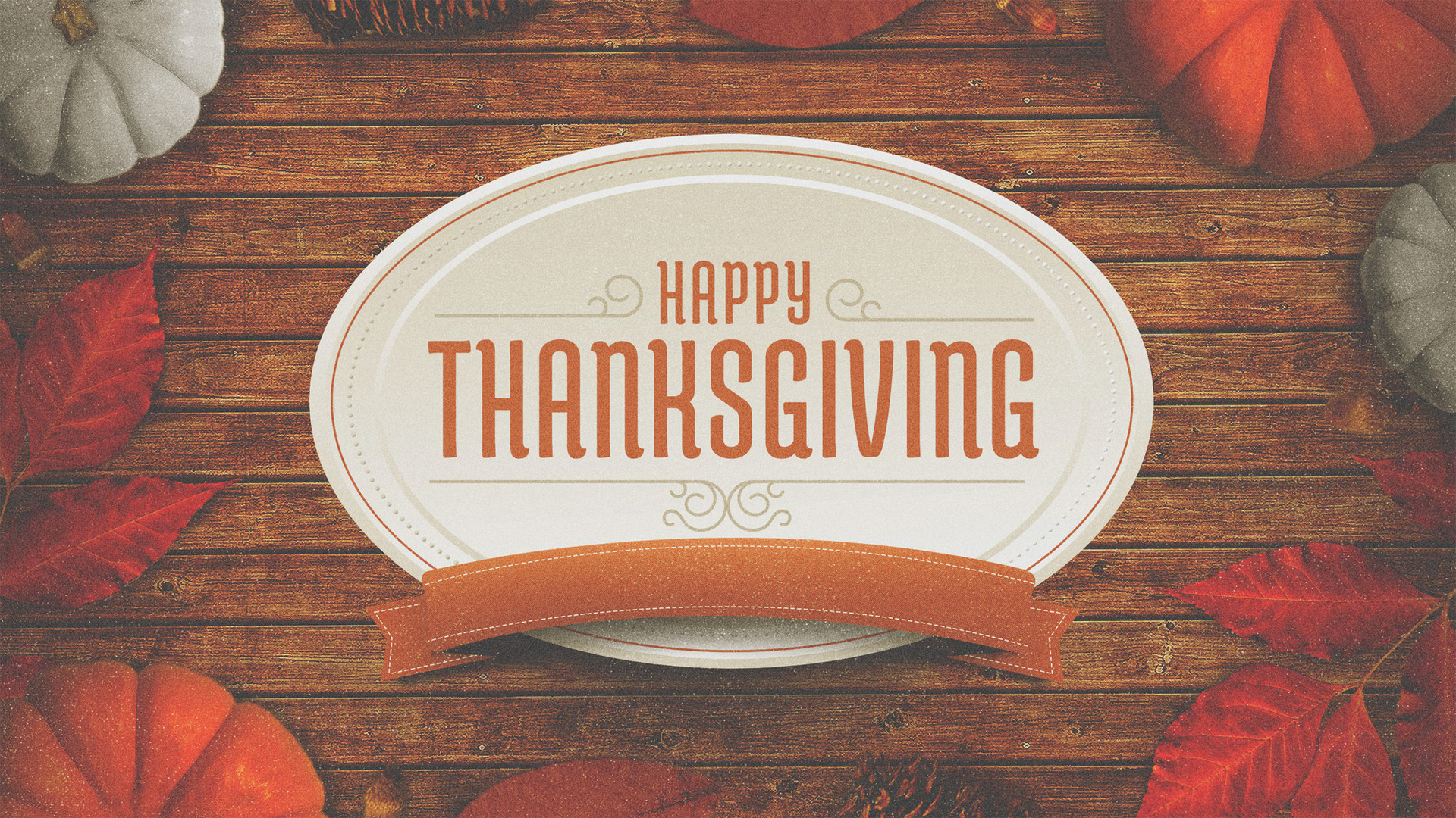 happy_thanksgiving-title-2-Wide 16x9.jpg