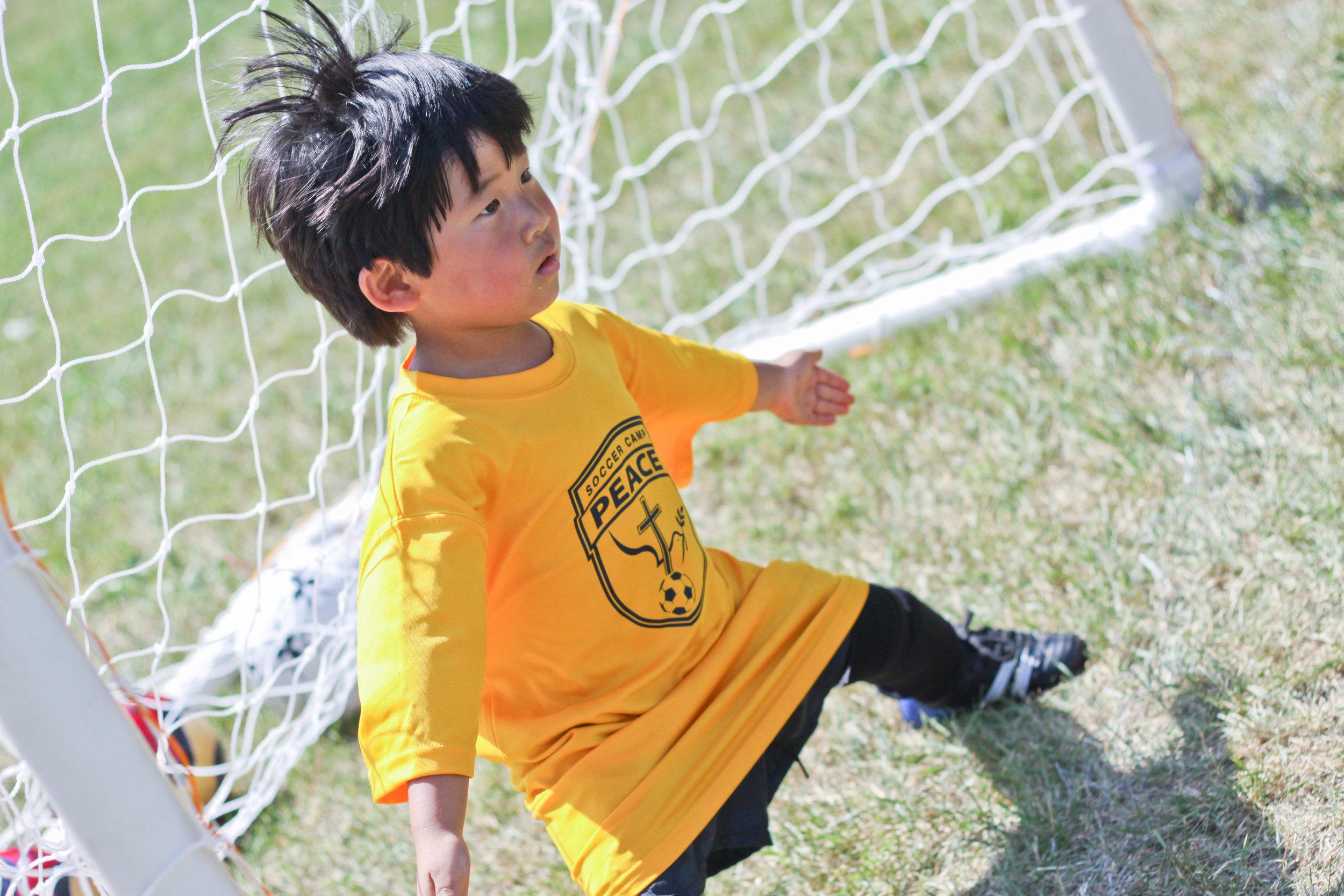 soccer camp_-2 (1).jpg