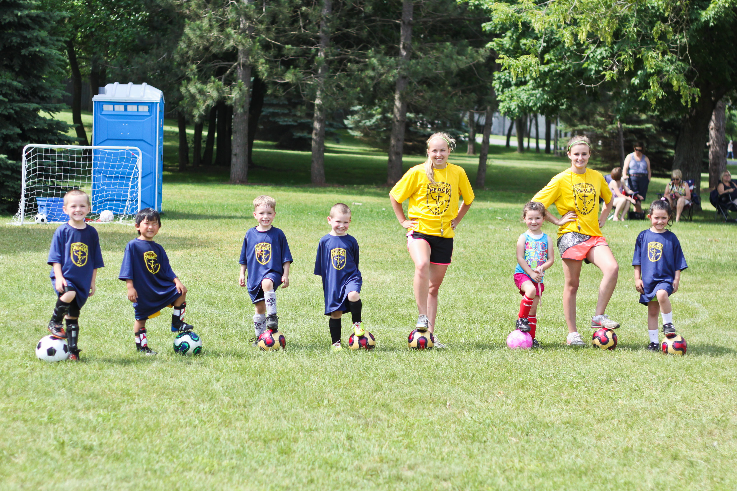 soccer camp 2013-1.jpg