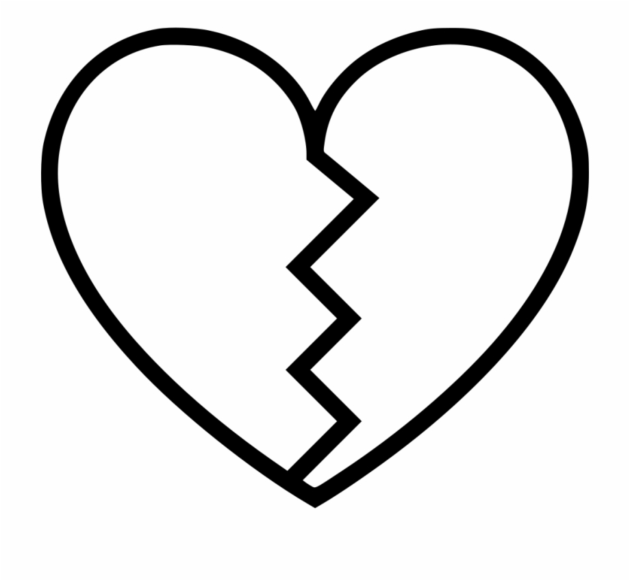 159-1593667_heart-broken-comments-broken-heart-outline-symbol.png