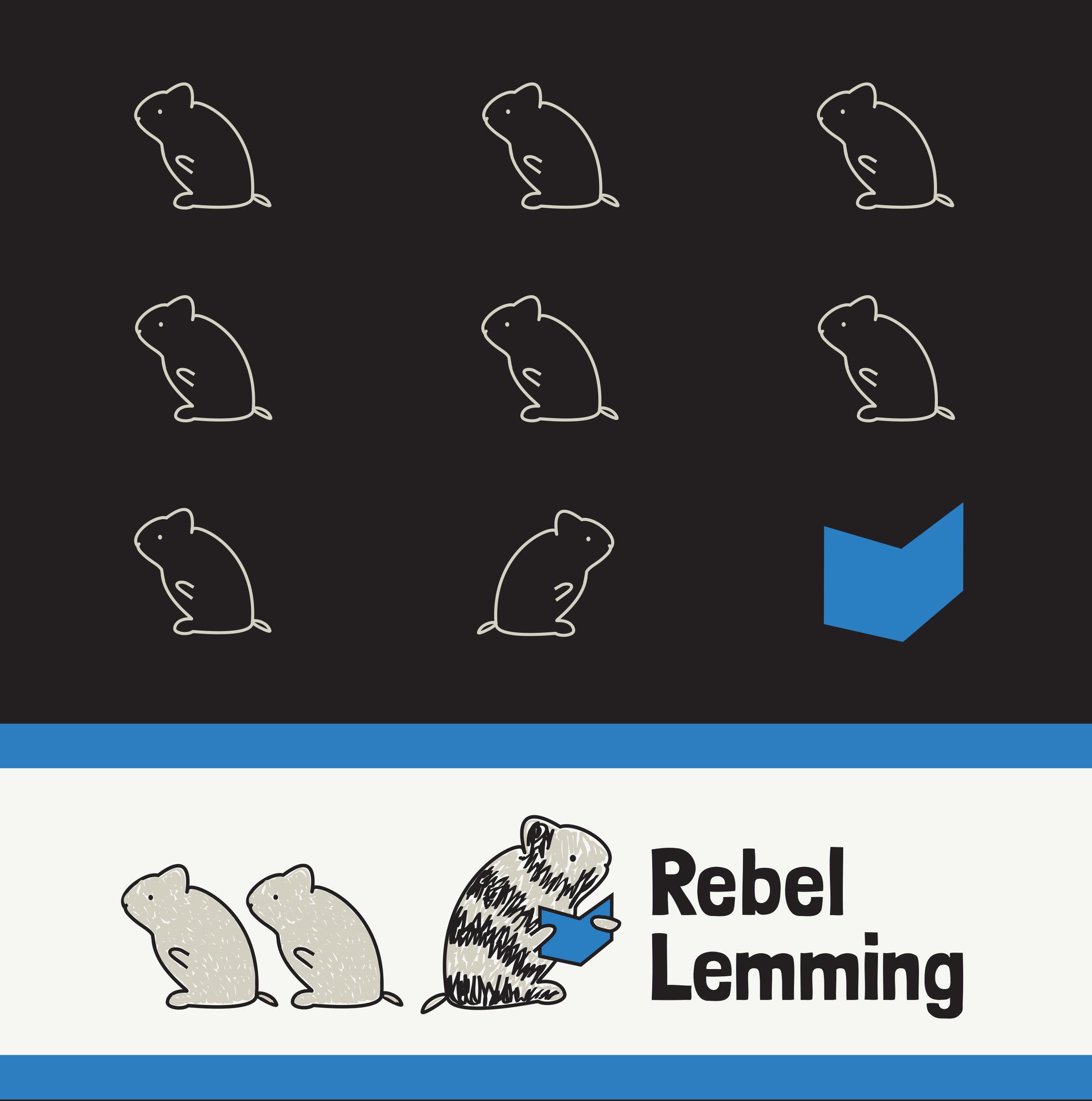 rebellemming.jpg