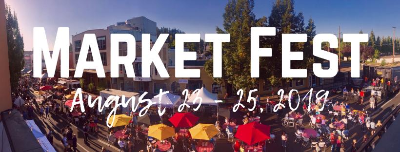 Market Fest (1).png