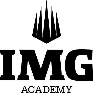 IMG ACADEMY THROWS CHALLENGE - Date:May 7, 2017Location:Bradenton, FloridaEvent:A throw of 61.32m got Kara the victory at this small, fun competition funded by USA Track and Field's high performance division. It's always fun to have a meet with just throwers!
