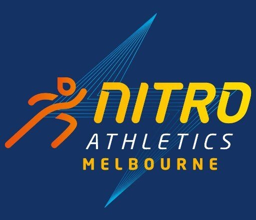 NITRO ATHLETICS - Date: February 4 &11, 2017Location:Melbourne, AustraliaEvent: Kara competed as part of the Team Bolt All Stars in Athletics Australia's debut track and field team-format series. She won the javelin on night one and scored her team valuable bonus points in spearing the target to ultimately help the Bolt All Stars win the three-meet series!