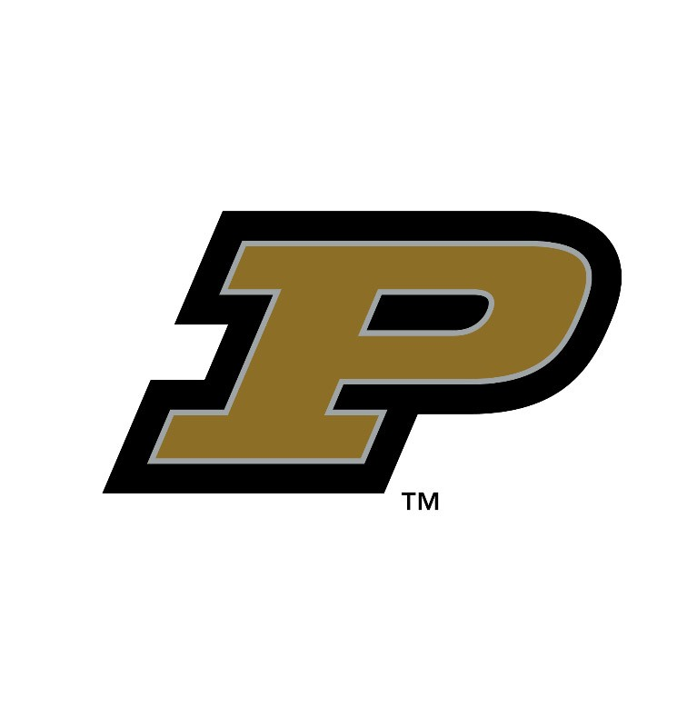 PURDUE ALUMNI CLUB OF COLORADO ANNUAL SPRING DINNER - Date:May 19, 2017                       Location: Denver, CO                   Event:Kara spoke to the Colorado Alumni chapter about what it means to her to Boiler Up! and how being a Boilermaker prepared her for a successful Olympic career.