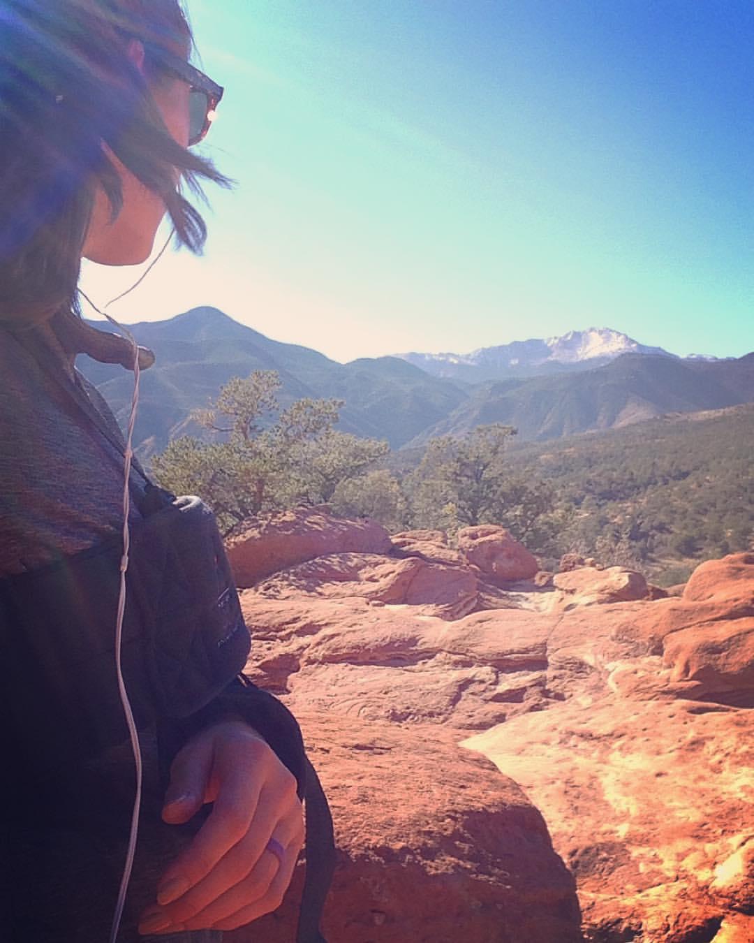 sling hike.jpg