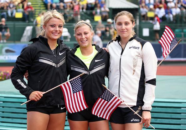 Olympic Trials 2012.jpg