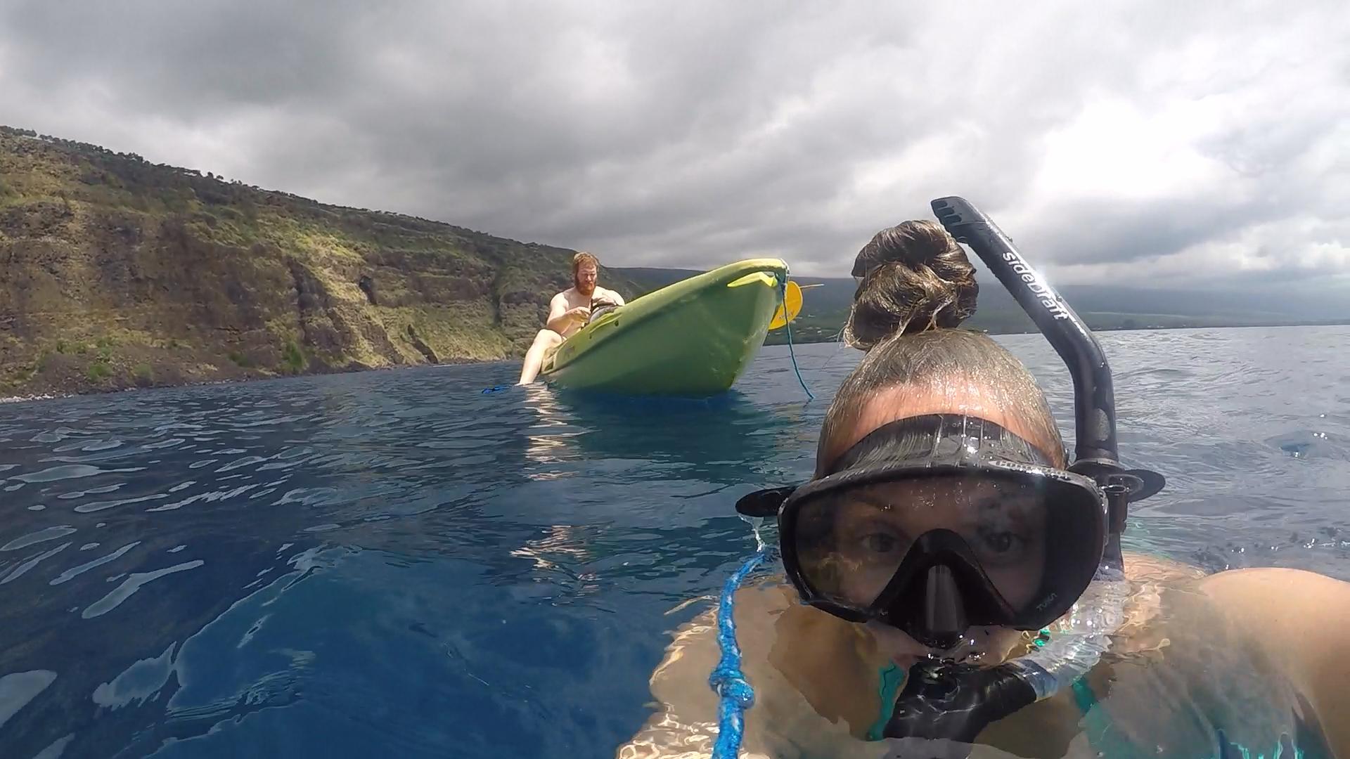 Captain Cook snorkel.JPG