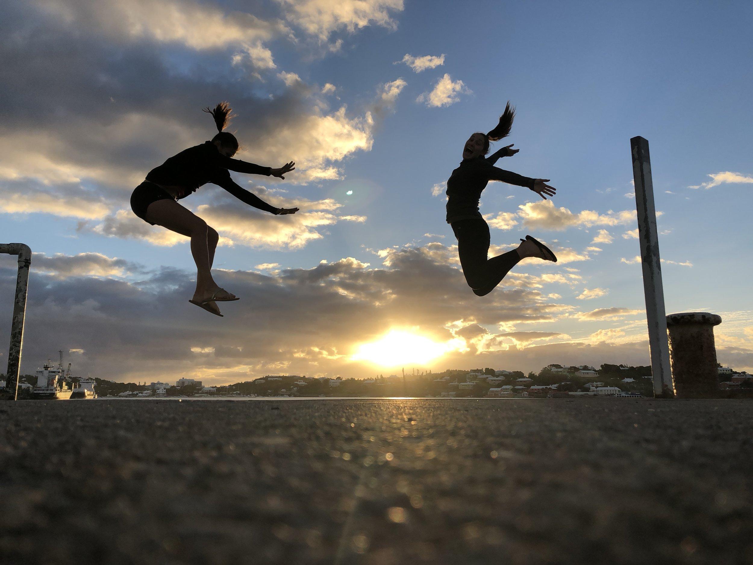 Bermuda jump.JPG