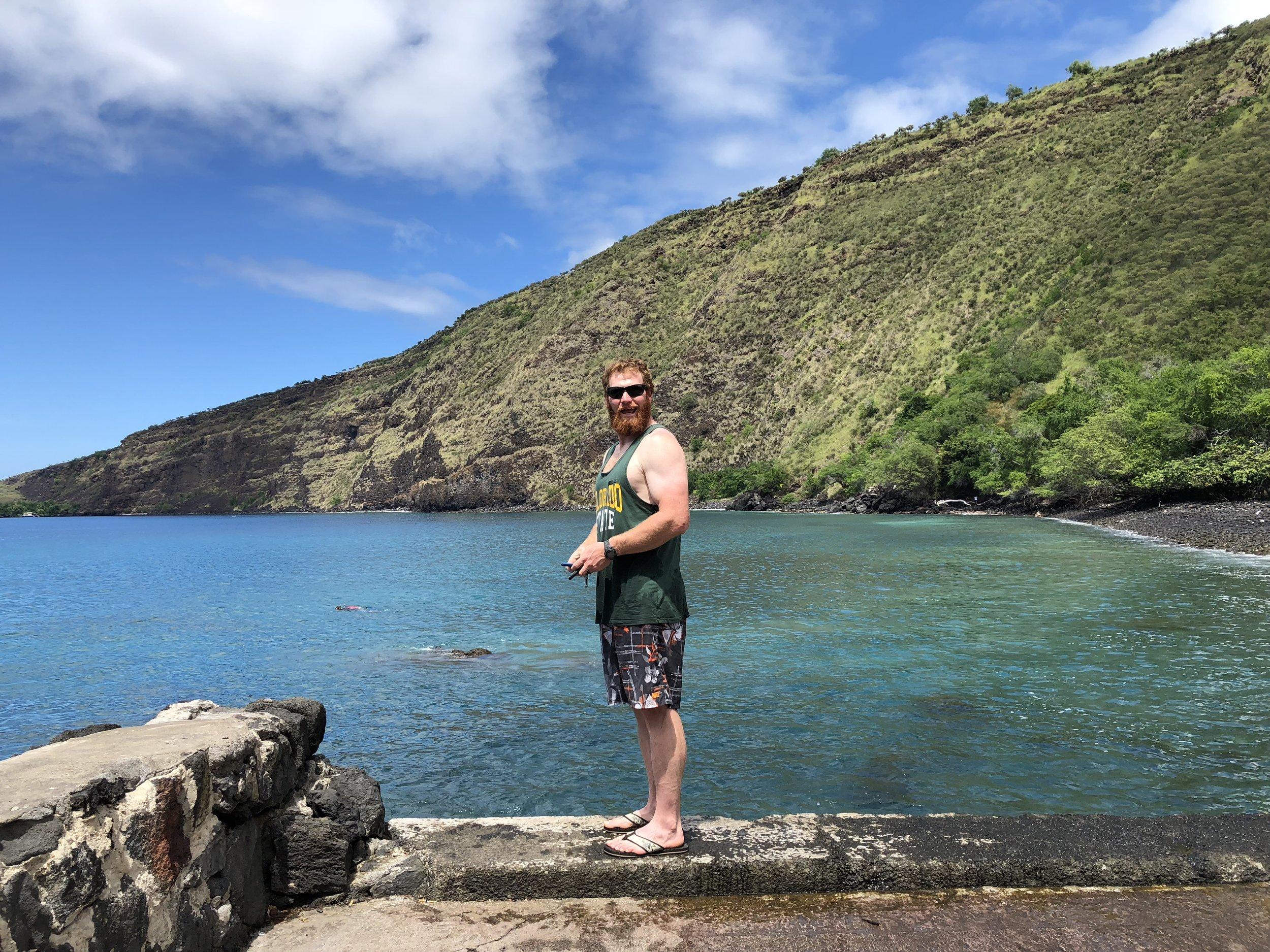 Russ Hawaii 2.jpg