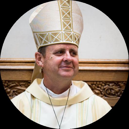 Bishop Steve Lowe.png