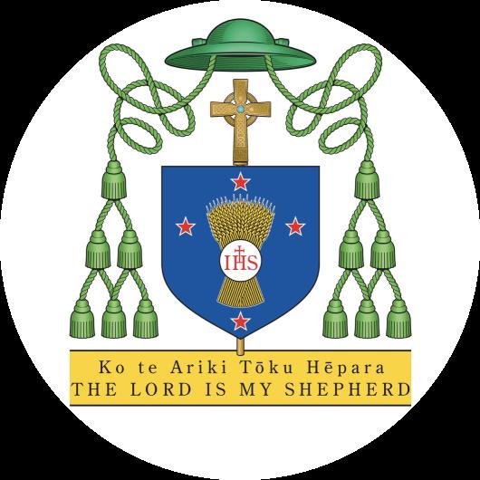 Bishop Coat of Arm .png