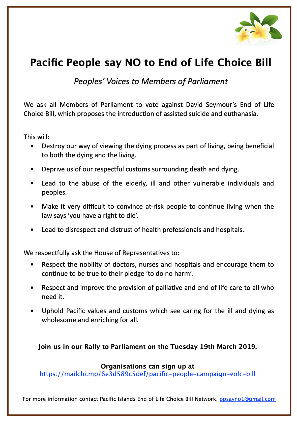 End of Life Choice Bill Rally.png