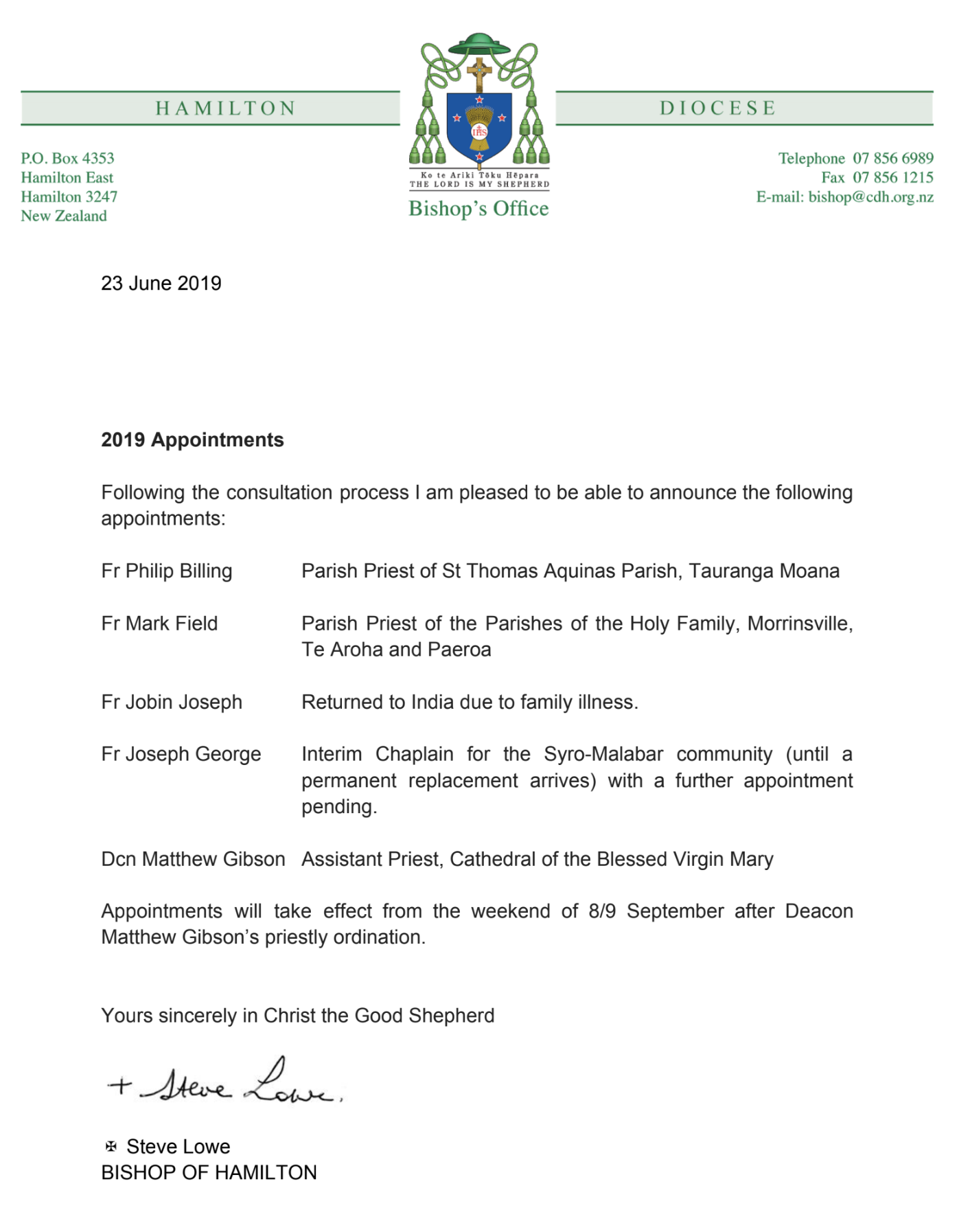 Bishop Steve's Letter to Clergy 23 June 2019.png