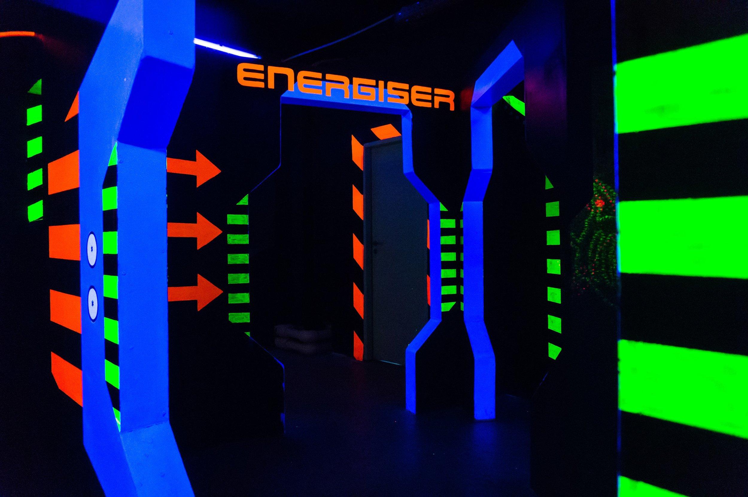 lasertag5.jpg