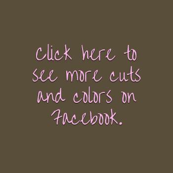 CutsAndColorsFacebookLink(4).jpg