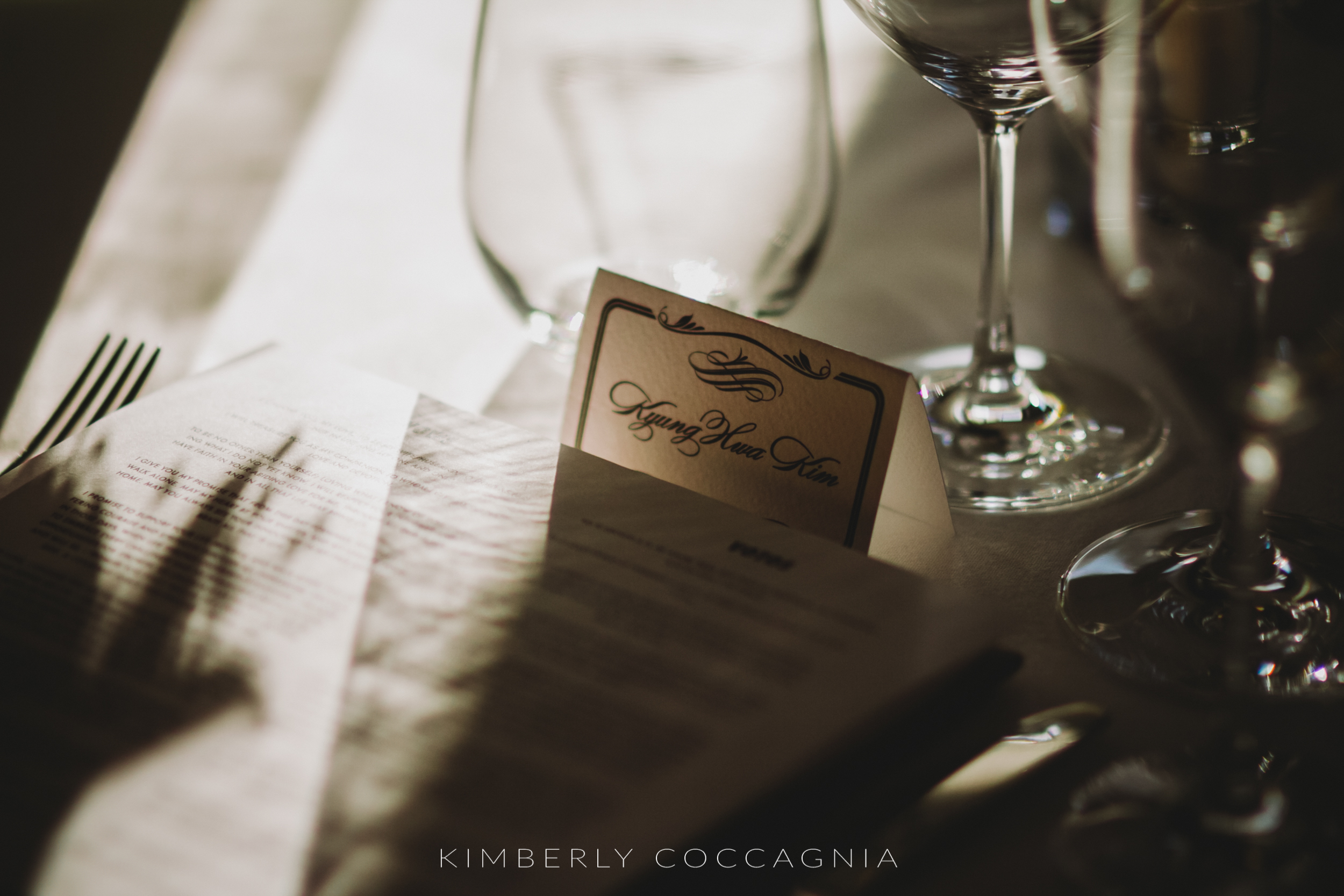 NoMad+Kimberly+Coccagnia-4.JPG