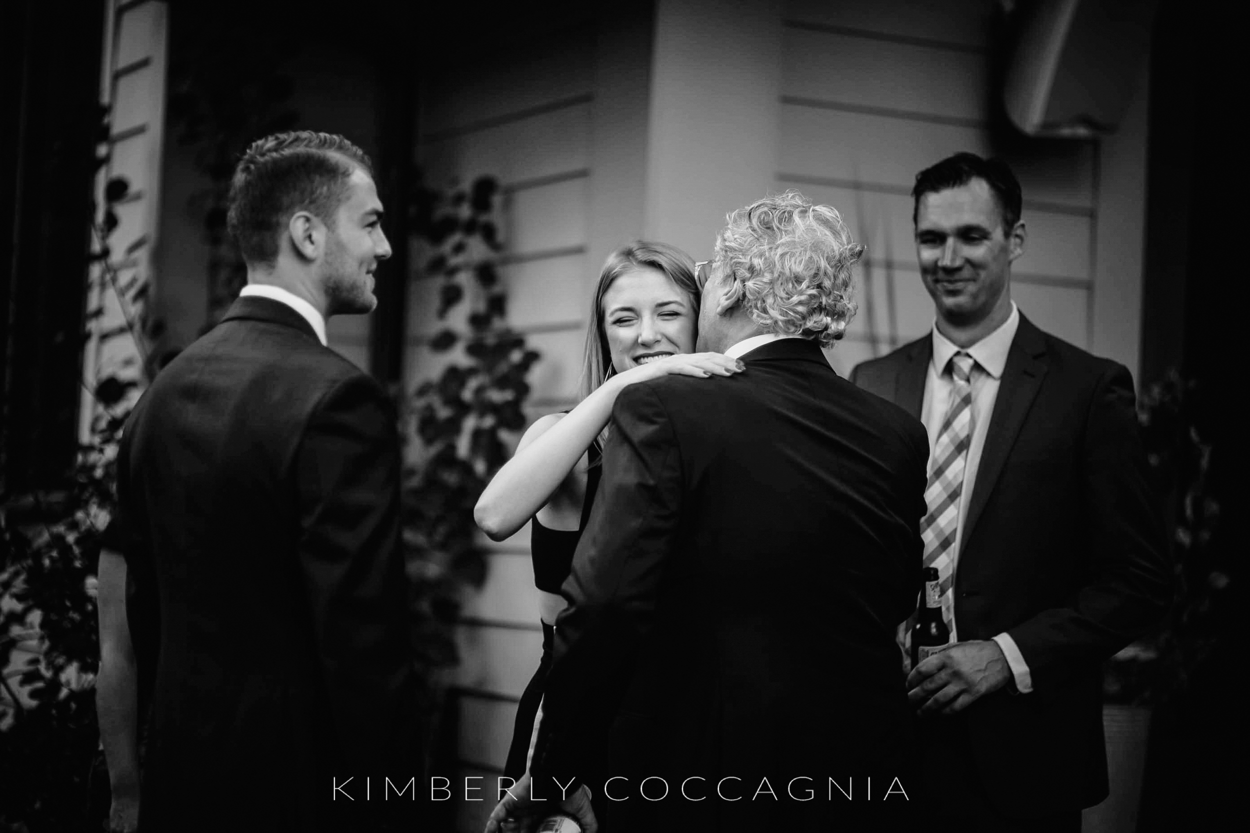 Kimberly+Coccagnia+Hudson+Valley+Wedding+Photographer-14.JPG