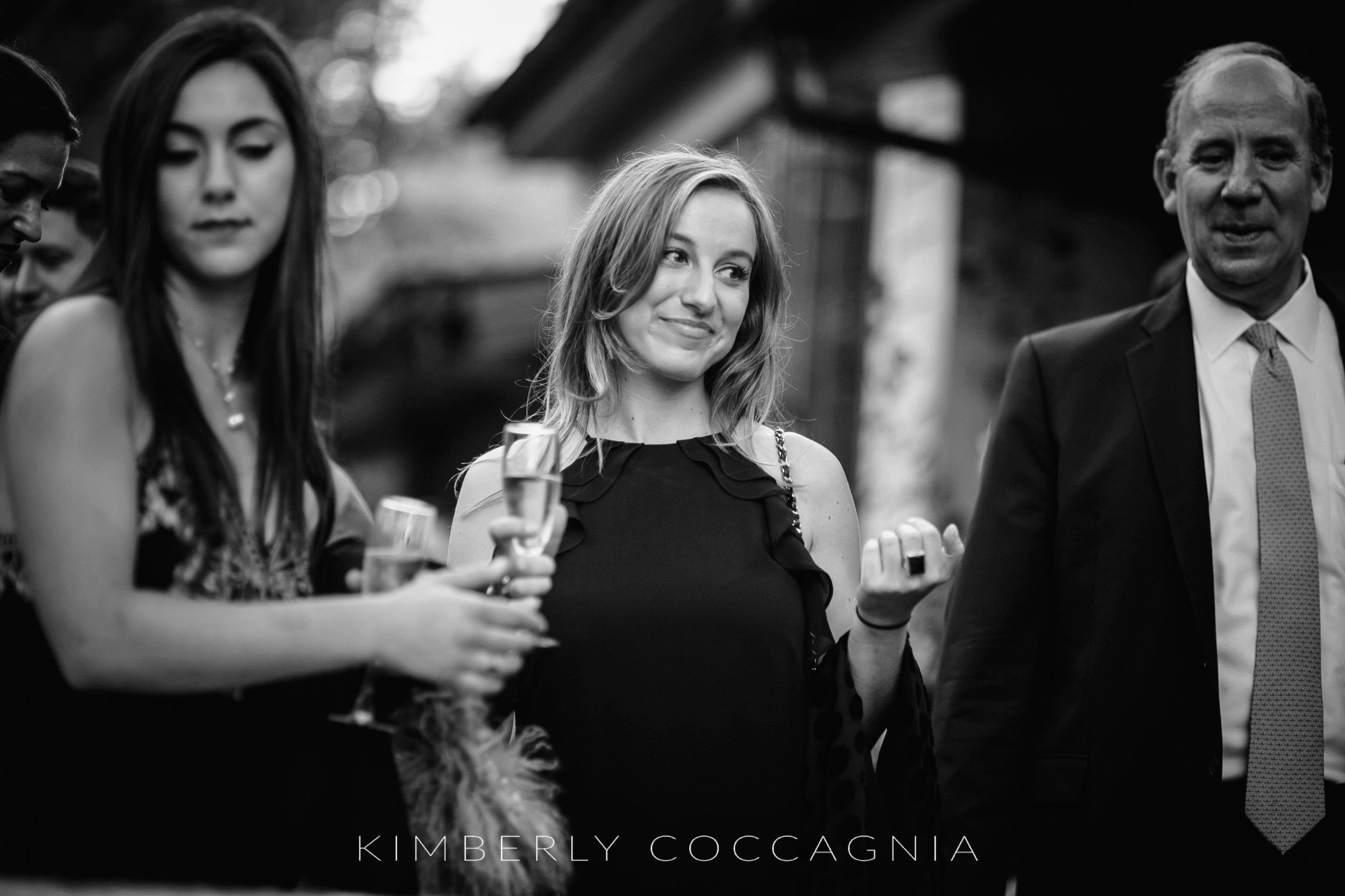 Kimberly+Coccagnia+Hudson+Valley+Wedding+Photographer-18.JPG