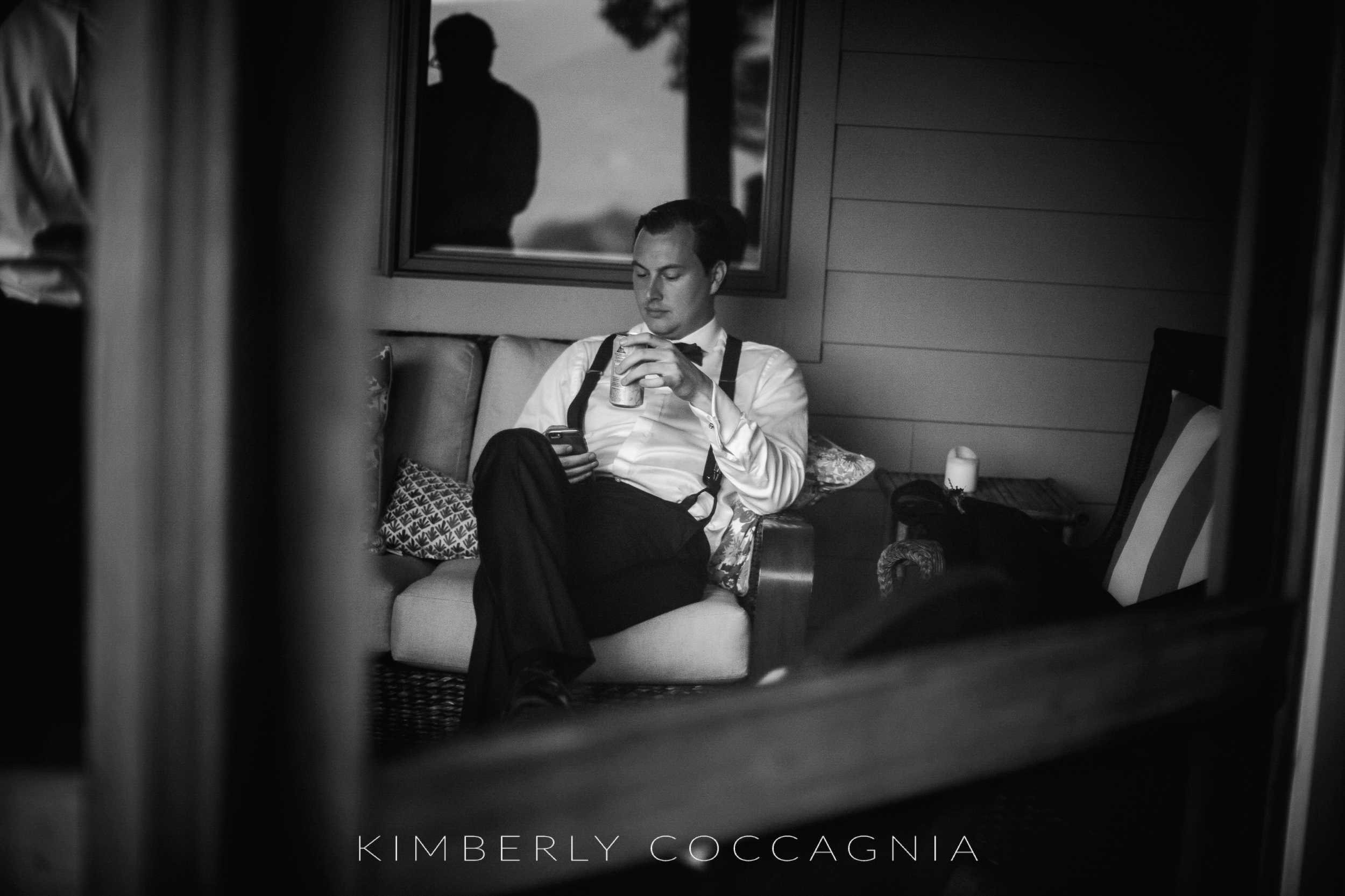Kimberly+Coccagnia+Hudson+Valley+Wedding+Photographer-19.JPG