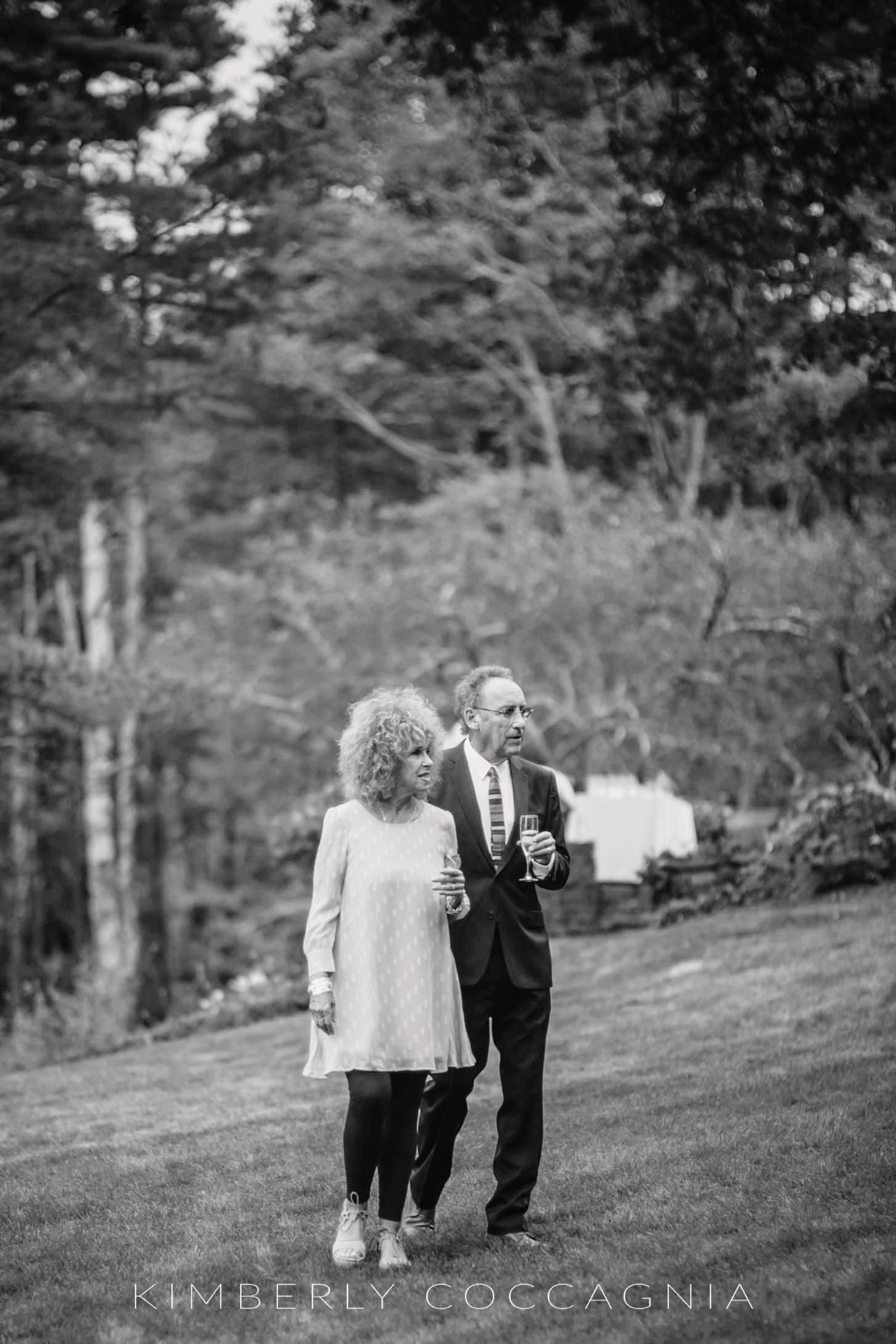 Kimberly+Coccagnia+Hudson+Valley+Wedding+Photographer-31.JPG