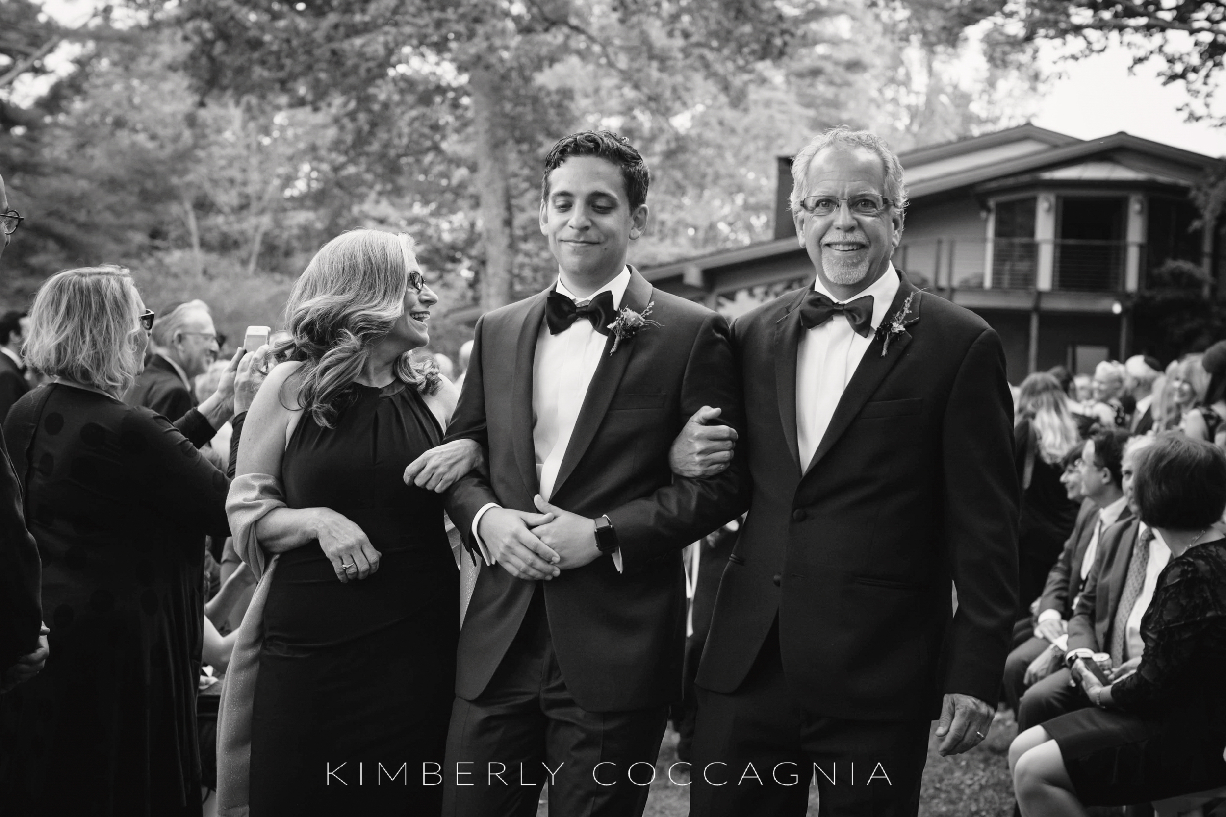 Kimberly+Coccagnia+Hudson+Valley+Wedding+Photographer-32.JPG