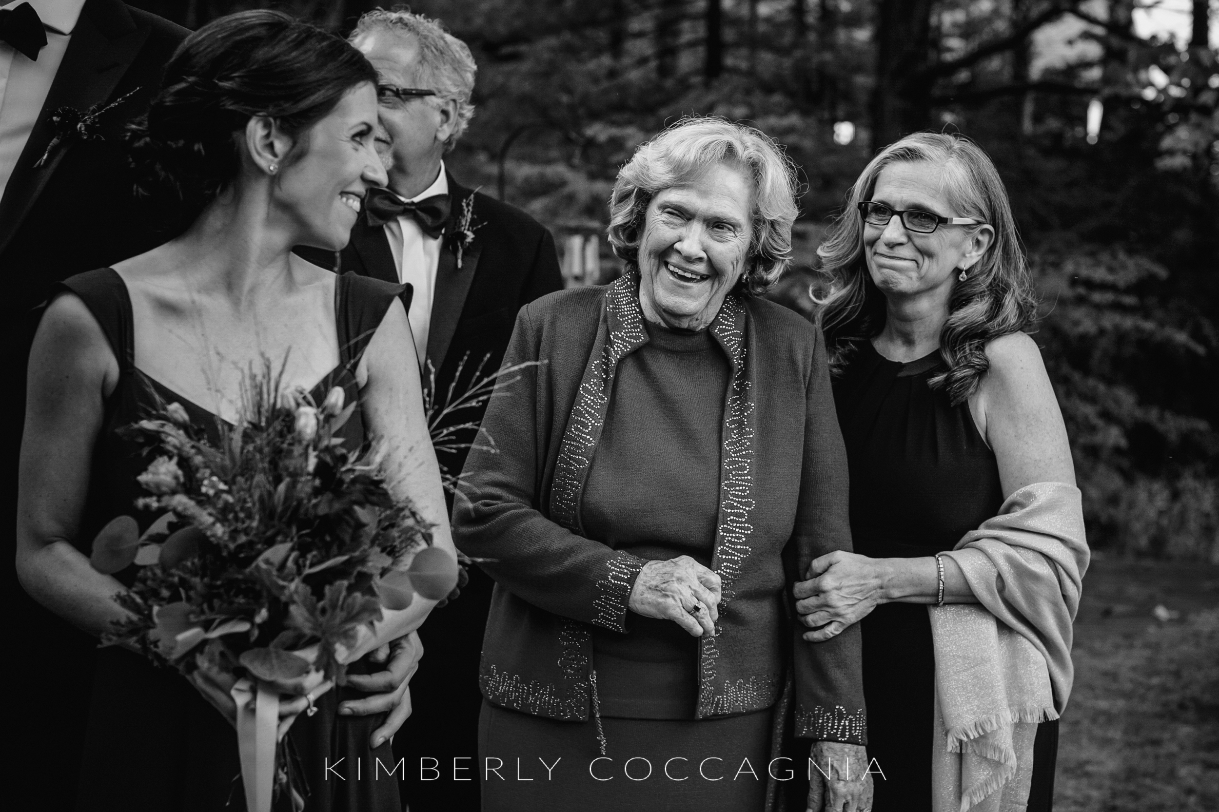 Kimberly+Coccagnia+Hudson+Valley+Wedding+Photographer-40.JPG