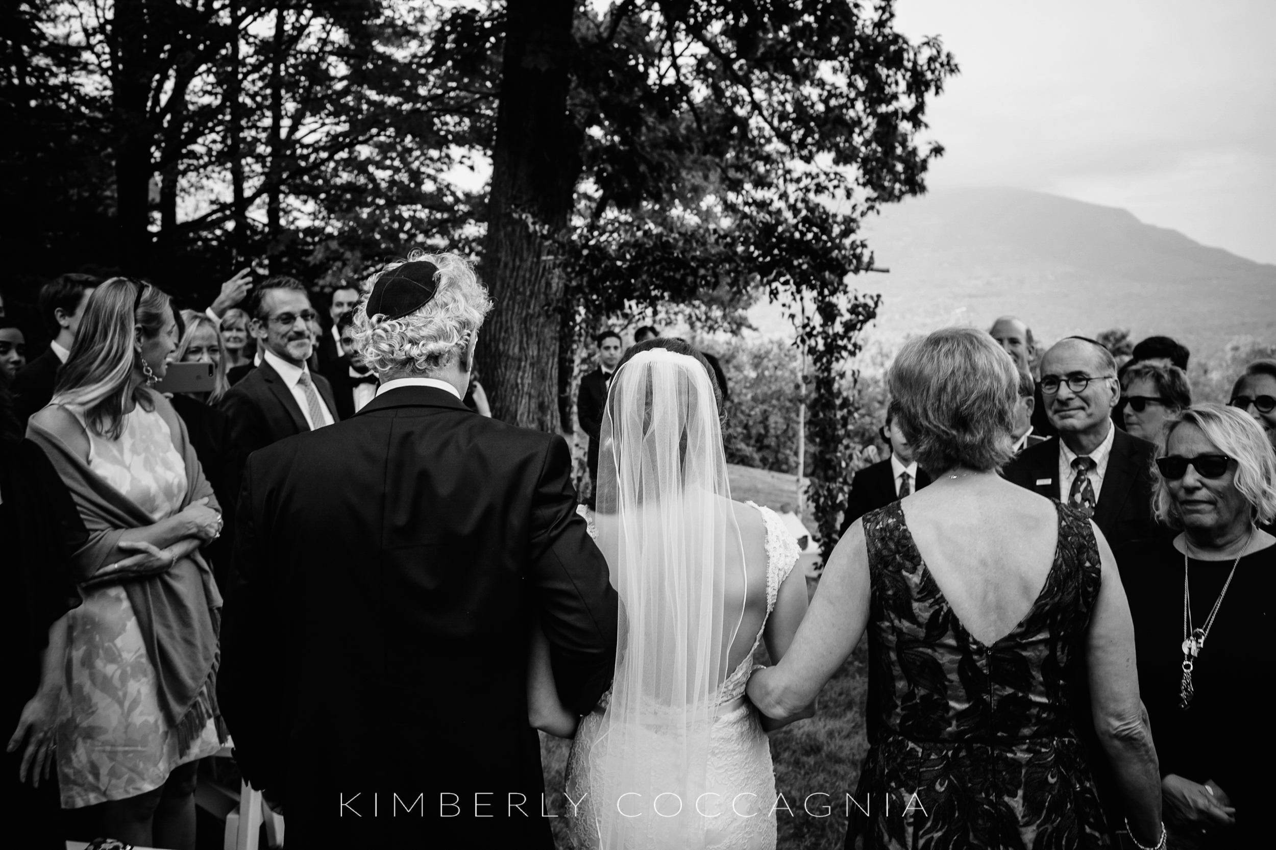 Kimberly+Coccagnia+Hudson+Valley+Wedding+Photographer-45.JPG