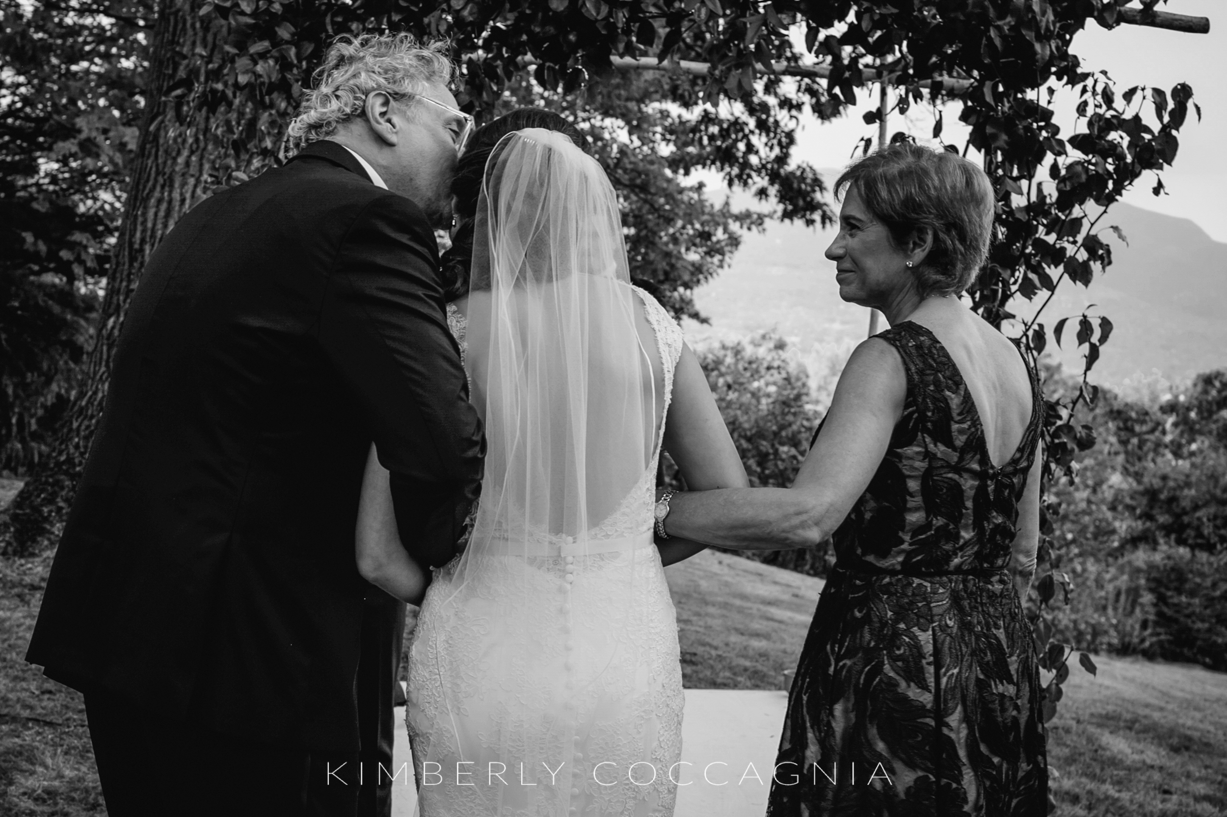 Kimberly+Coccagnia+Hudson+Valley+Wedding+Photographer-49.JPG