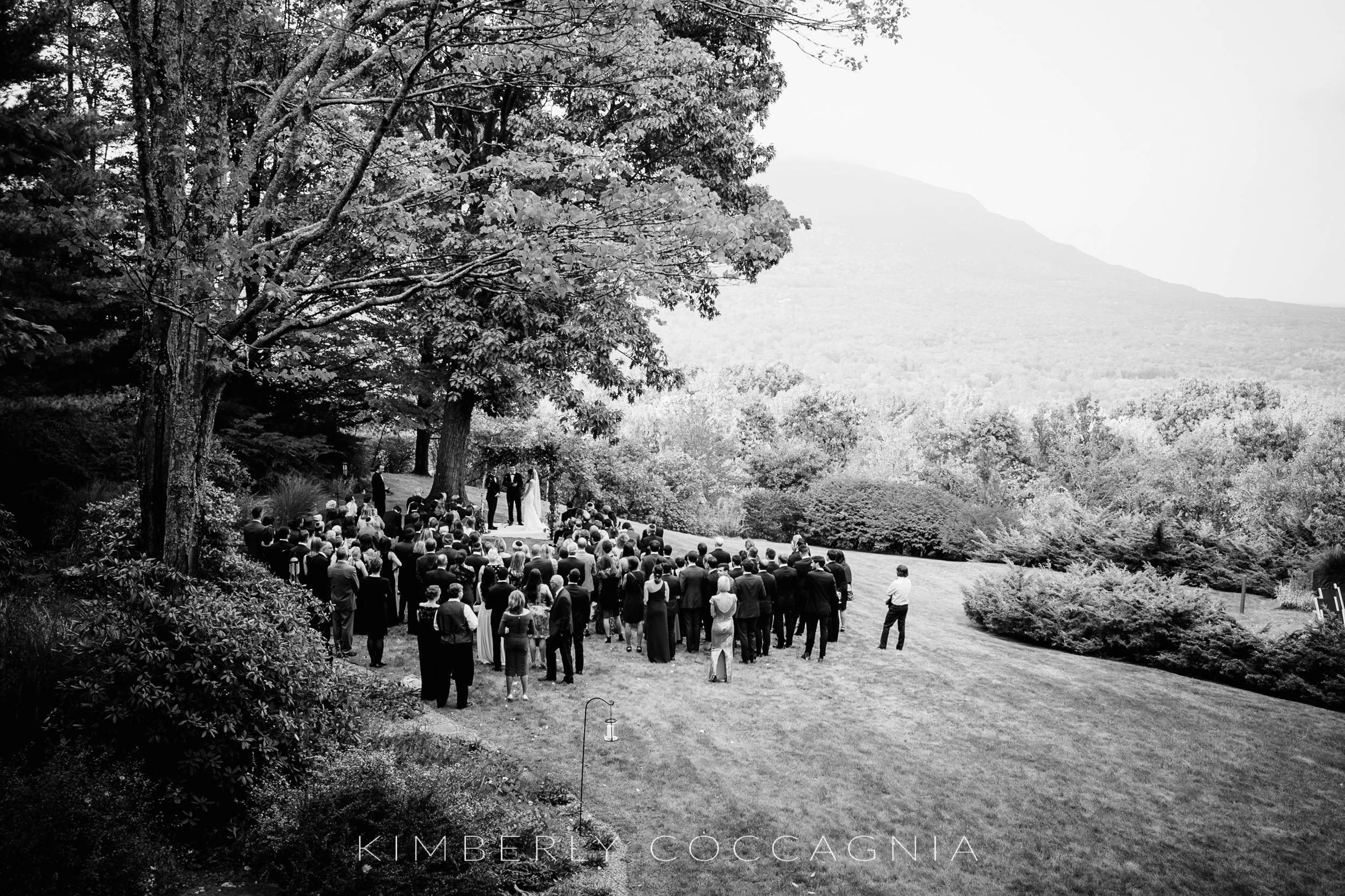 Kimberly+Coccagnia+Hudson+Valley+Wedding+Photographer-52.JPG