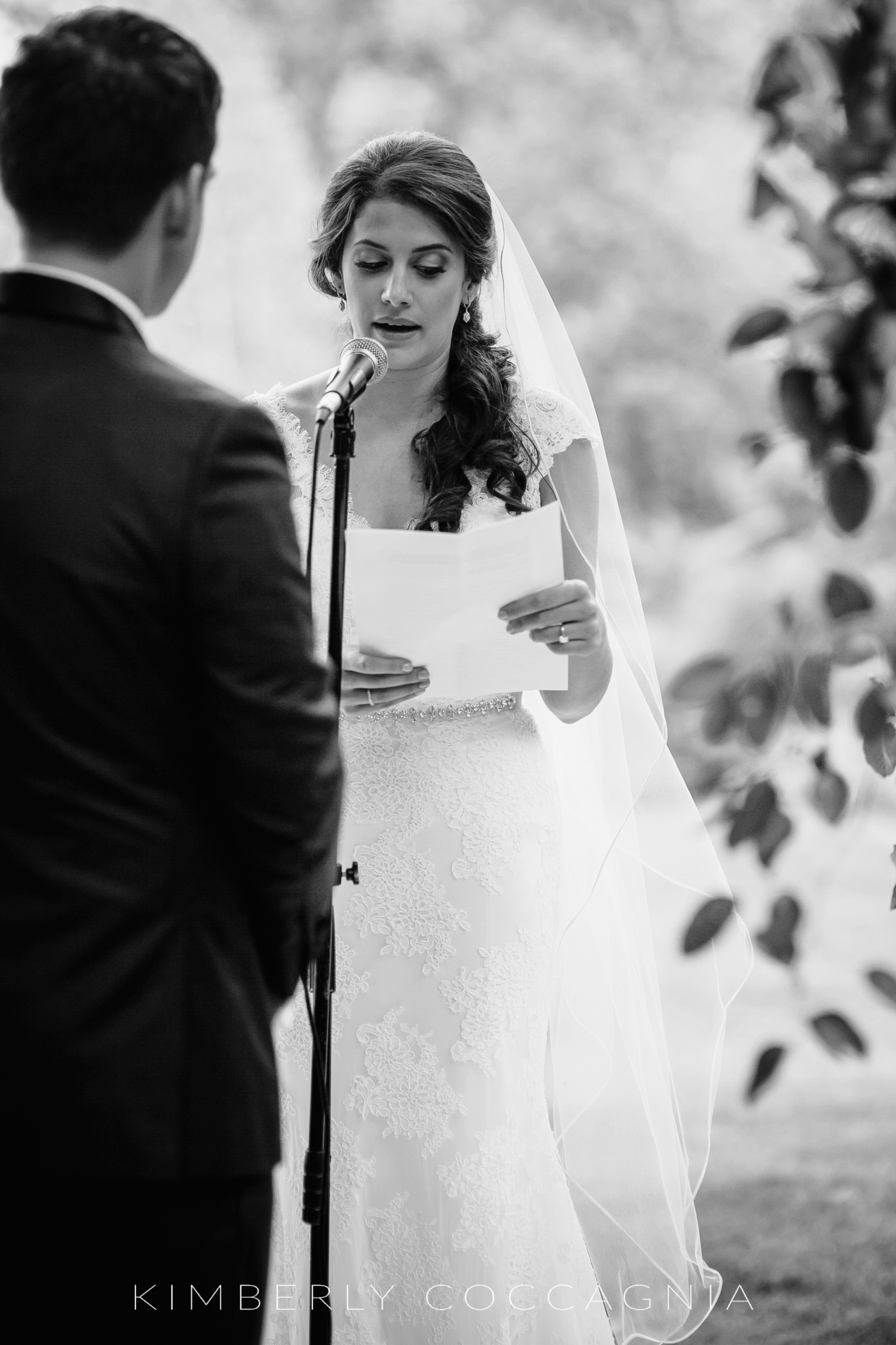Kimberly+Coccagnia+Hudson+Valley+Wedding+Photographer-55.JPG