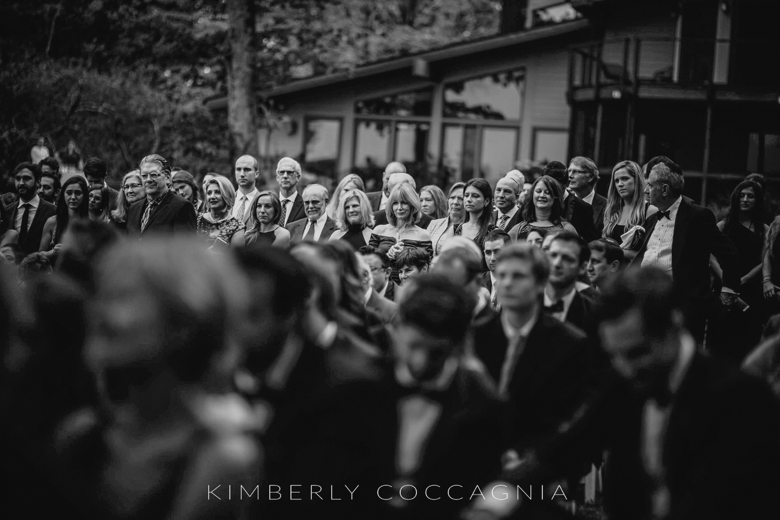 Kimberly+Coccagnia+Hudson+Valley+Wedding+Photographer-59.JPG