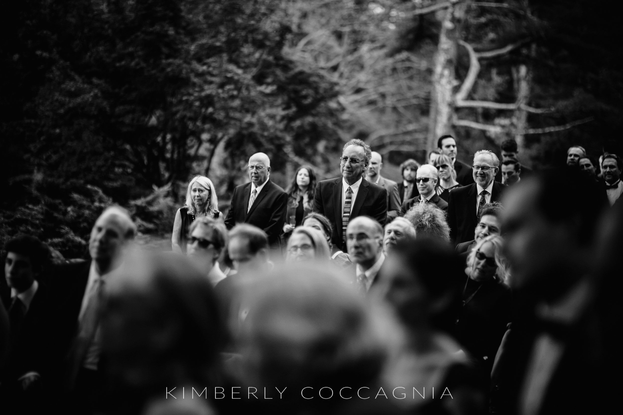 Kimberly+Coccagnia+Hudson+Valley+Wedding+Photographer-60.JPG
