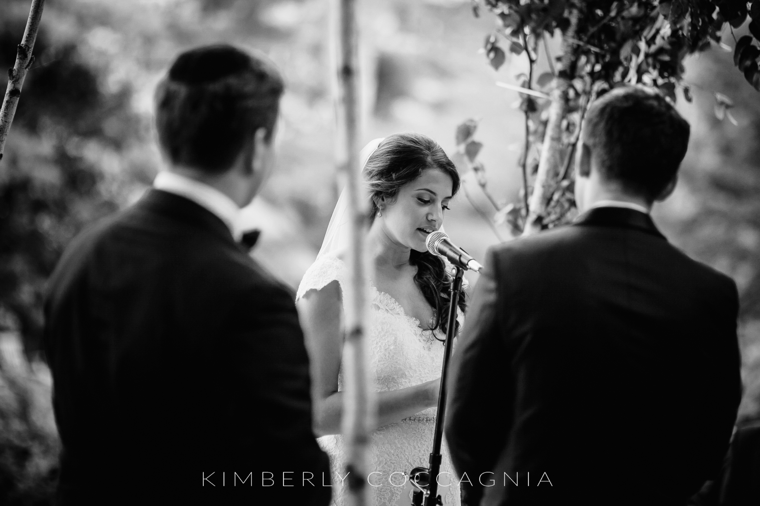 Kimberly+Coccagnia+Hudson+Valley+Wedding+Photographer-62.JPG