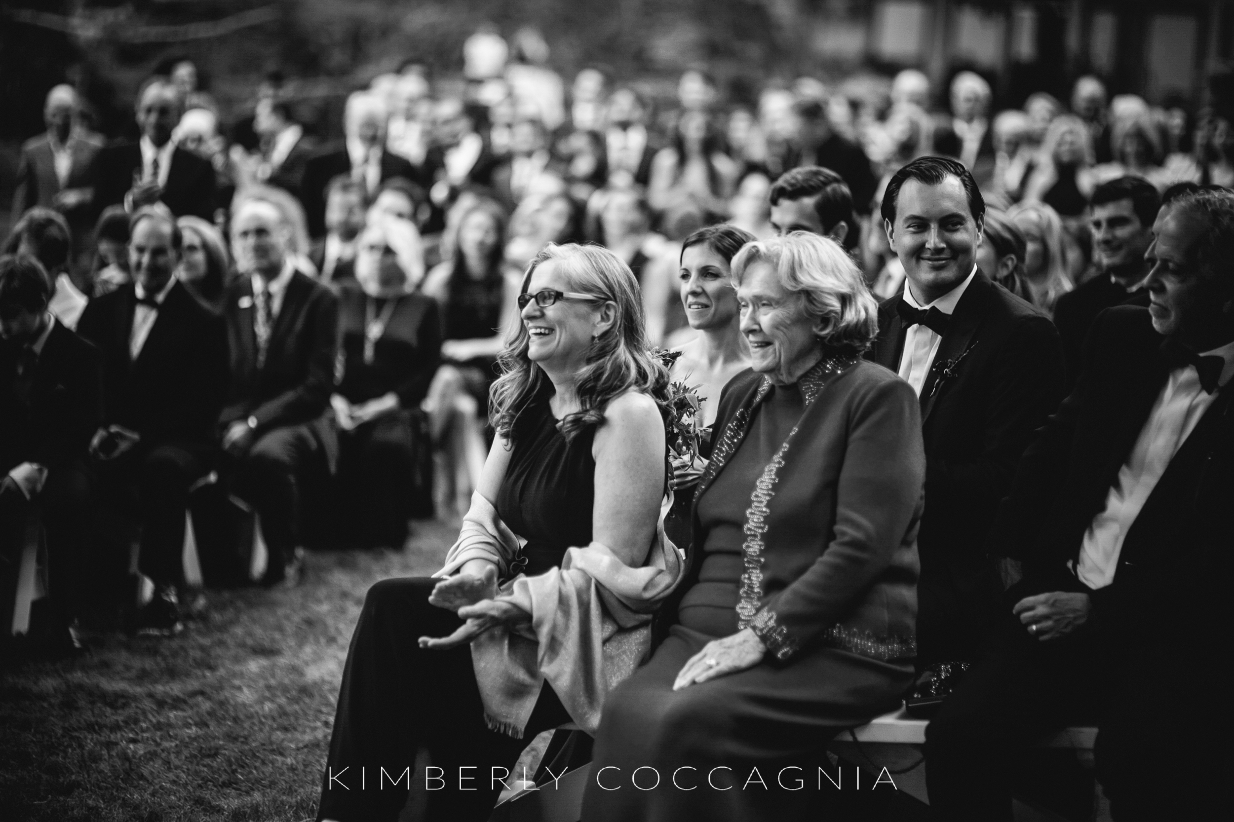 Kimberly+Coccagnia+Hudson+Valley+Wedding+Photographer-63.JPG