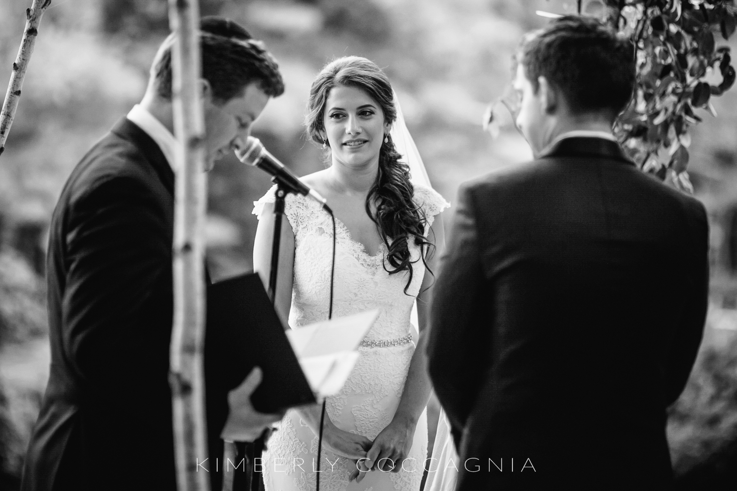 Kimberly+Coccagnia+Hudson+Valley+Wedding+Photographer-68.JPG