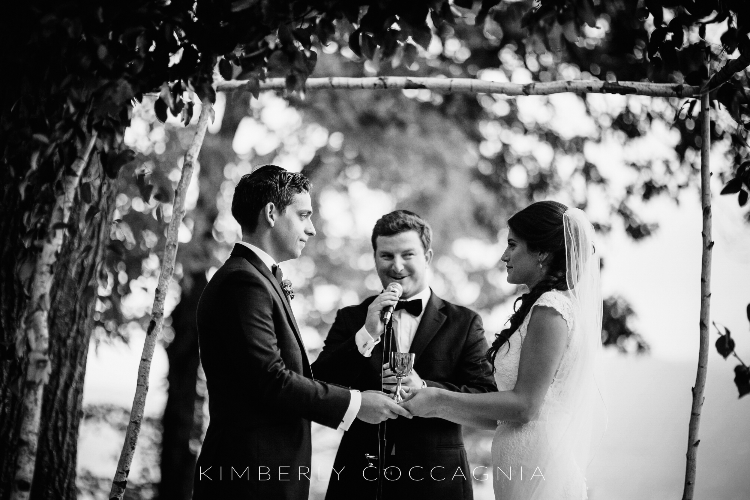 Kimberly+Coccagnia+Hudson+Valley+Wedding+Photographer-71.JPG