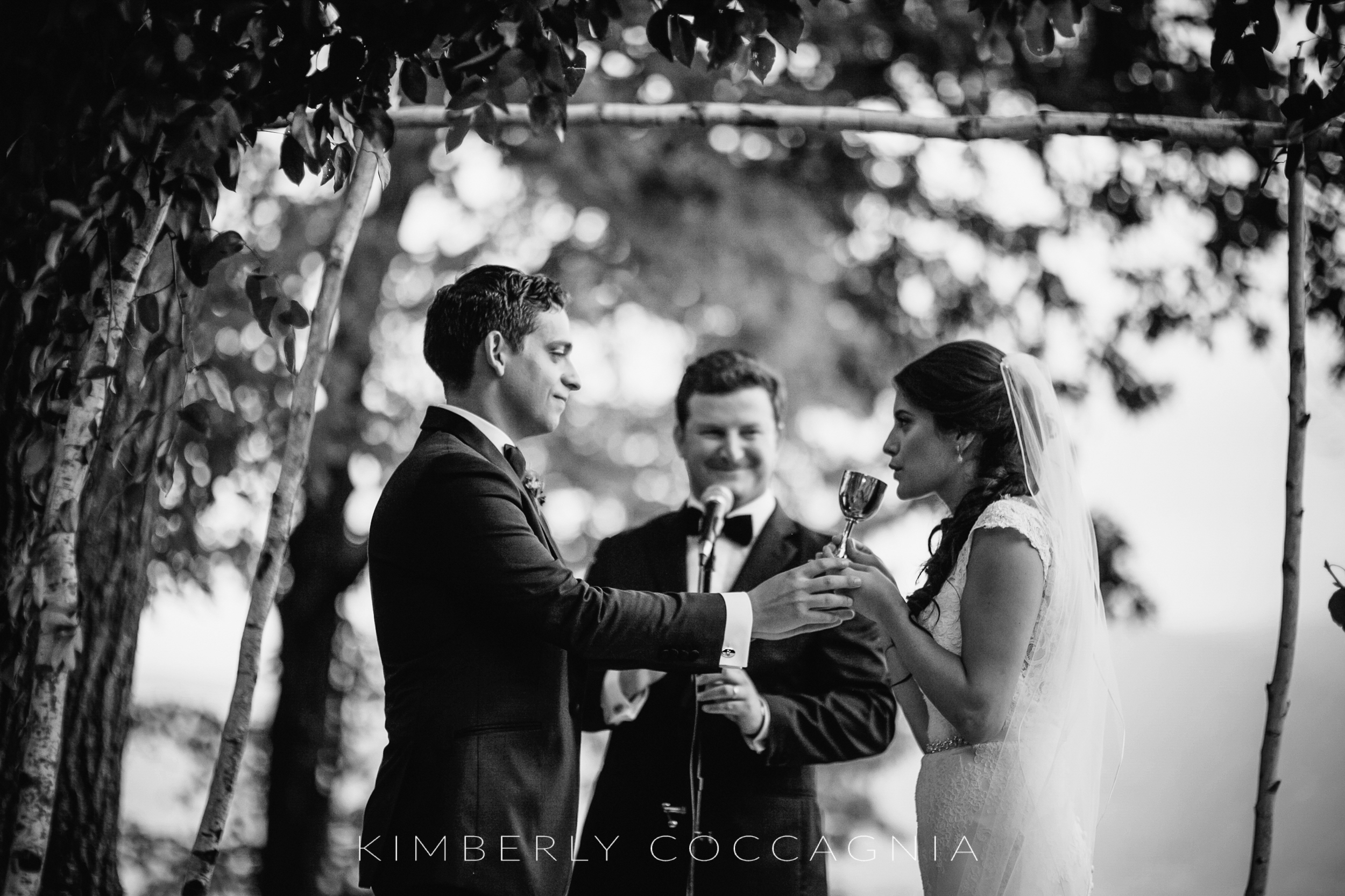 Kimberly+Coccagnia+Hudson+Valley+Wedding+Photographer-73.JPG
