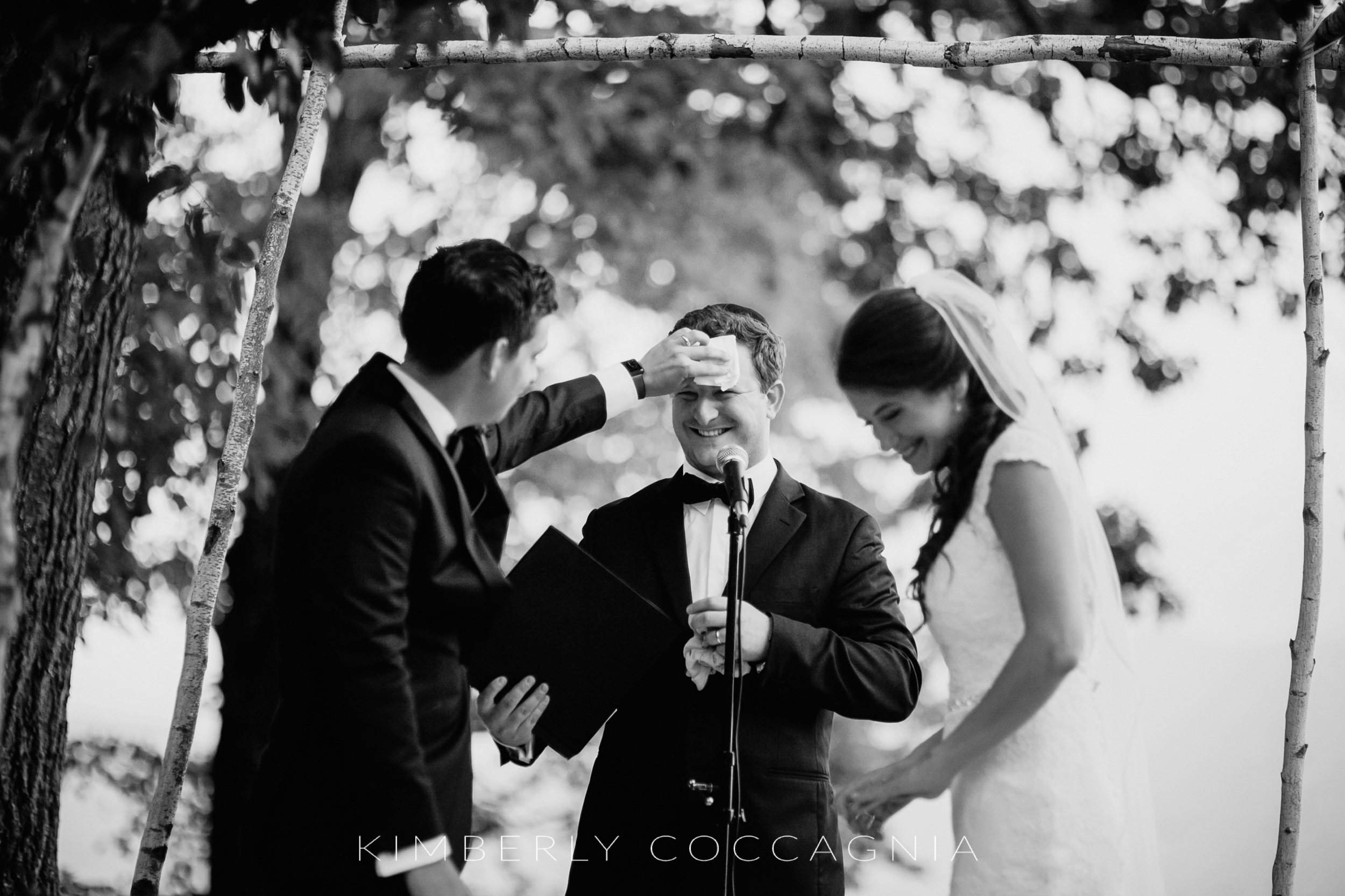 Kimberly+Coccagnia+Hudson+Valley+Wedding+Photographer-77.JPG