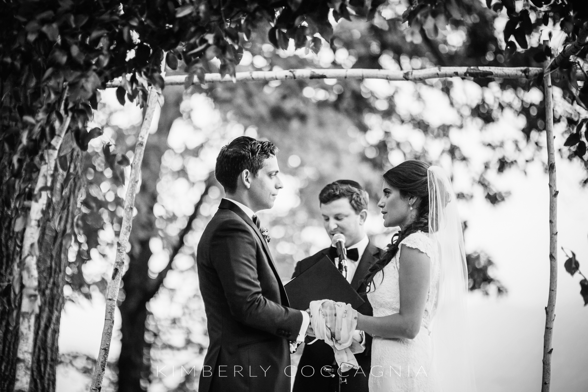 Kimberly+Coccagnia+Hudson+Valley+Wedding+Photographer-80.JPG