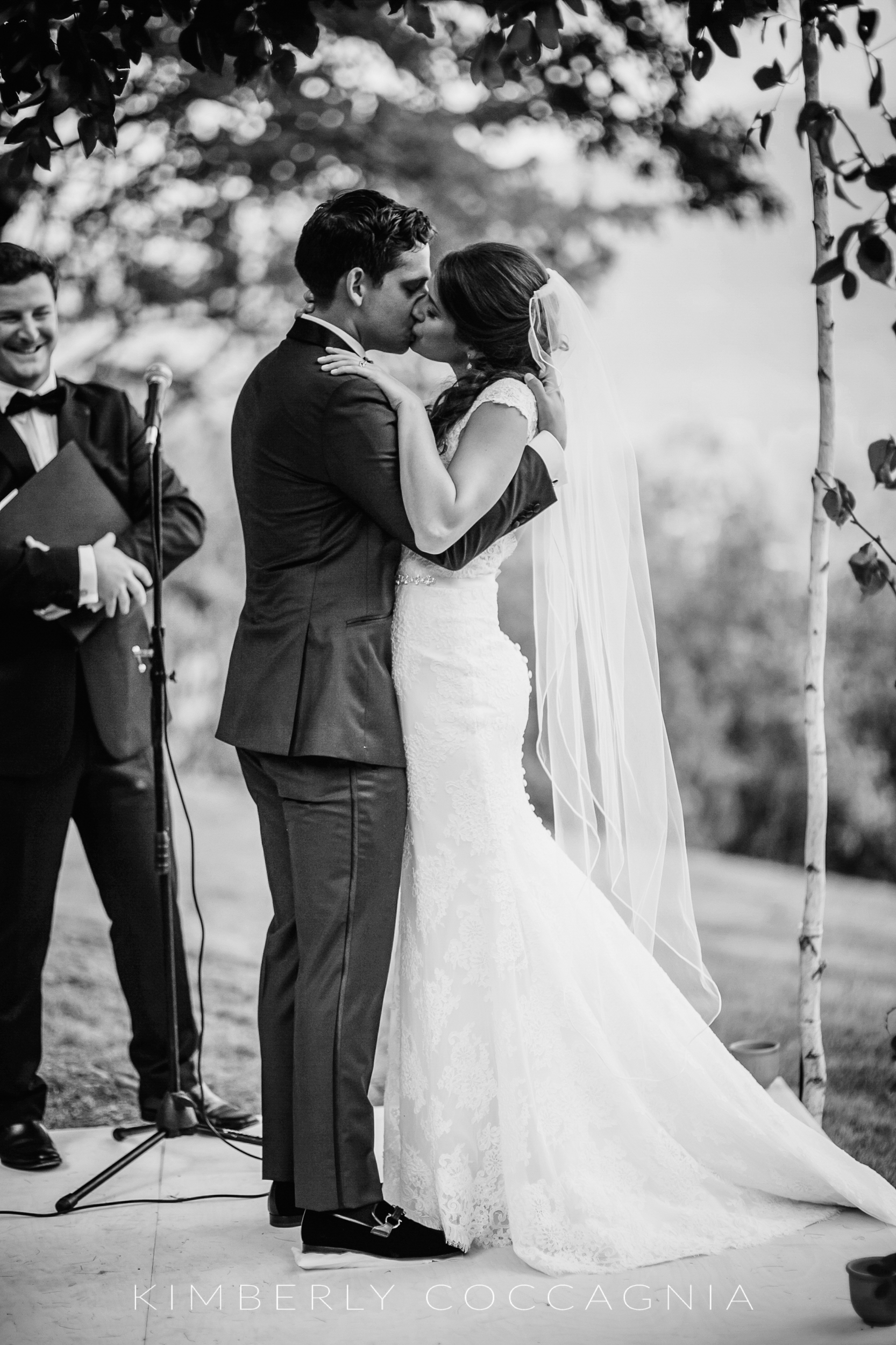 Kimberly+Coccagnia+Hudson+Valley+Wedding+Photographer-81.JPG