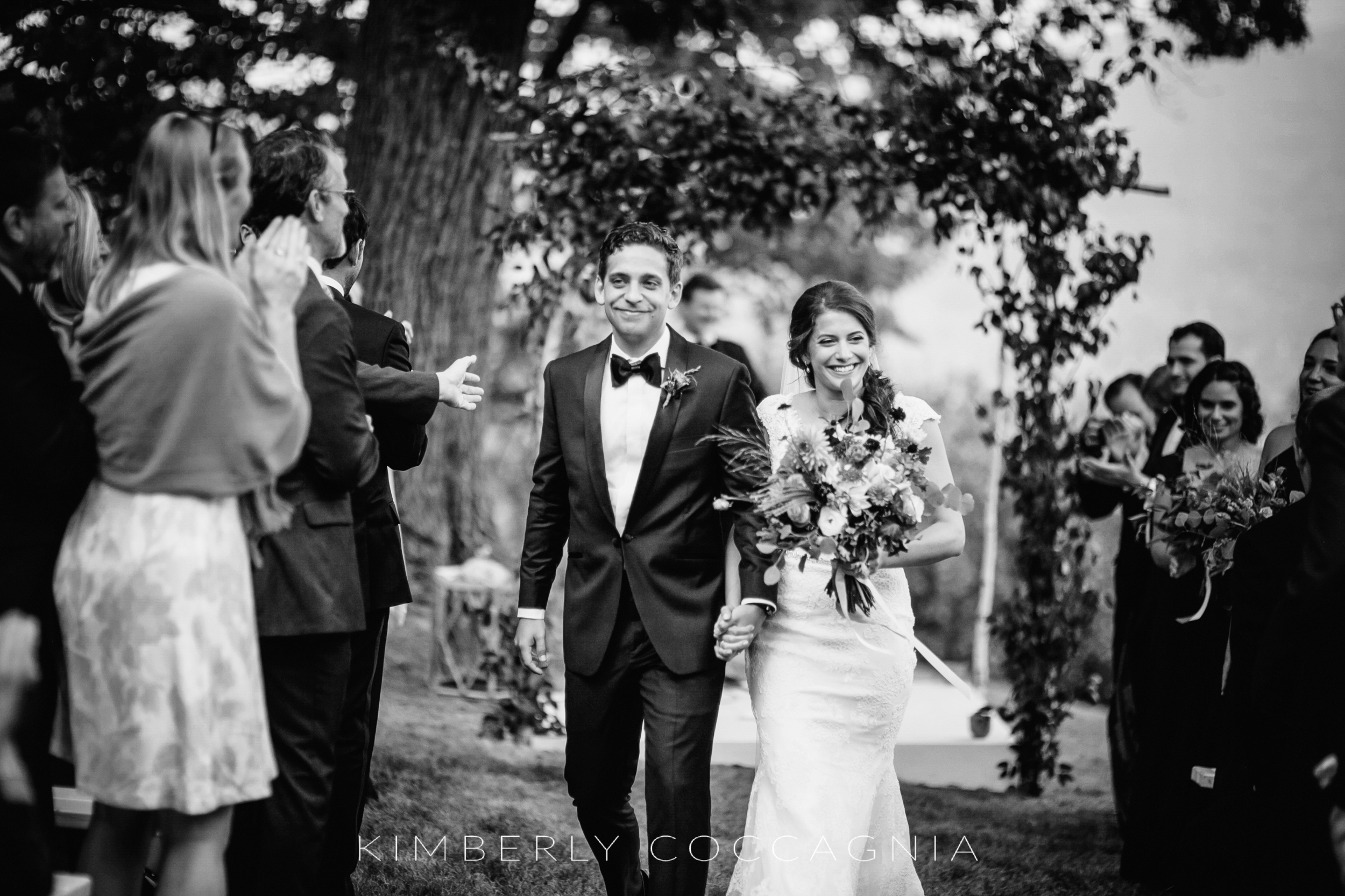 Kimberly+Coccagnia+Hudson+Valley+Wedding+Photographer-83.JPG