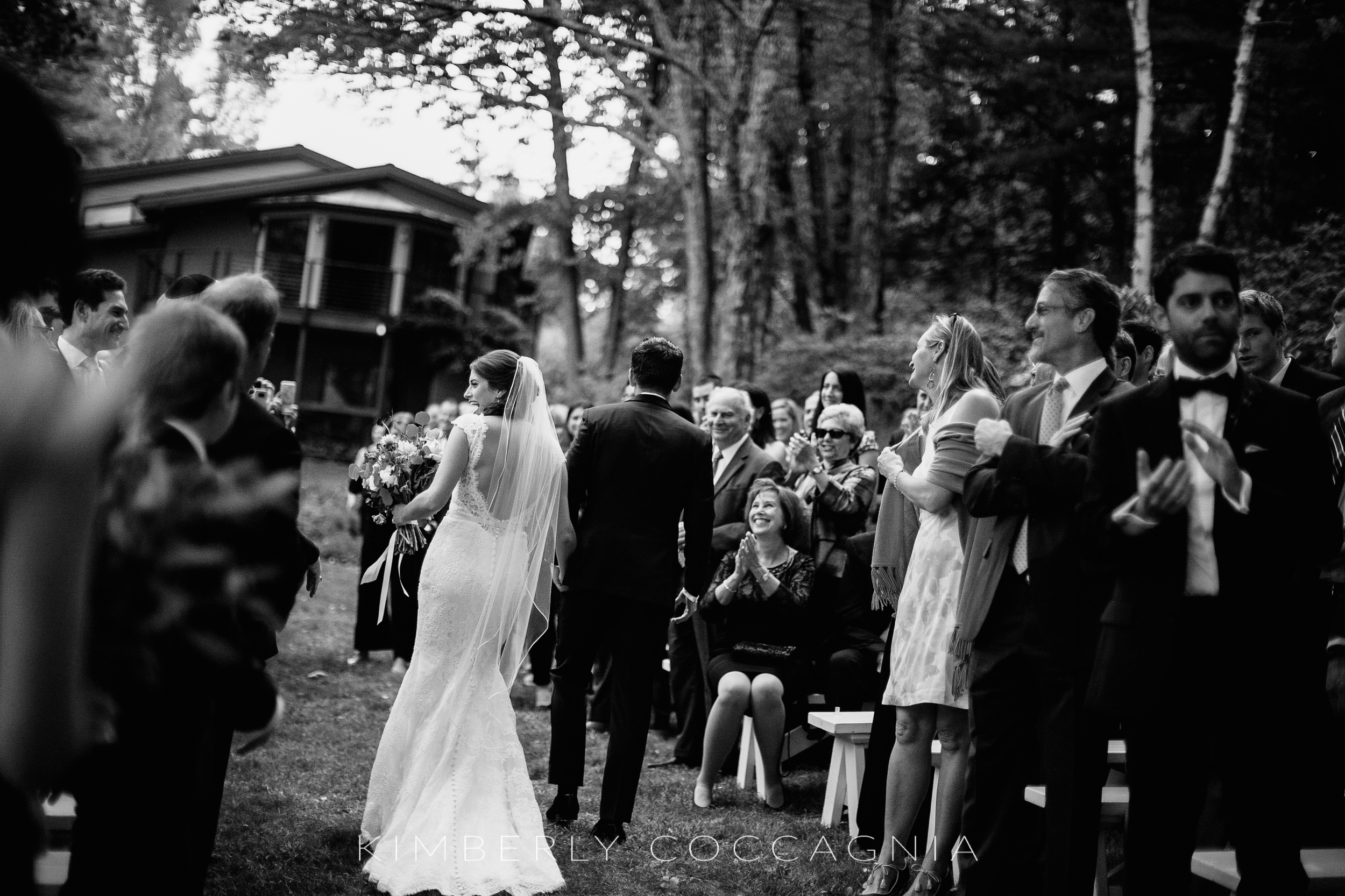 Kimberly+Coccagnia+Hudson+Valley+Wedding+Photographer-85.JPG