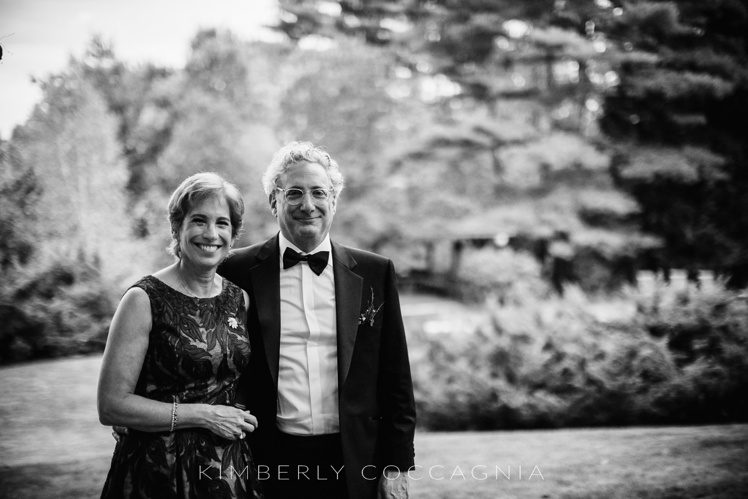 Kimberly+Coccagnia+Hudson+Valley+Wedding+Photographer-87.JPG