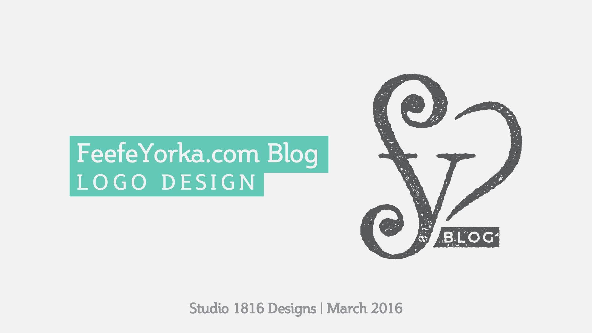 Feefe-Yorka-Blog-01.jpg