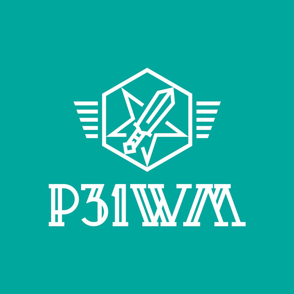P31WM-Logo.jpg