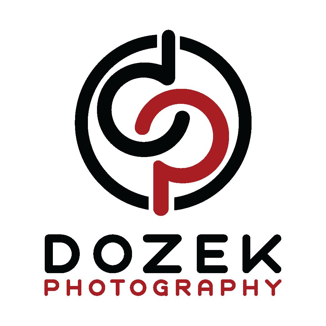 DP Logo - Studio 1816 Designs